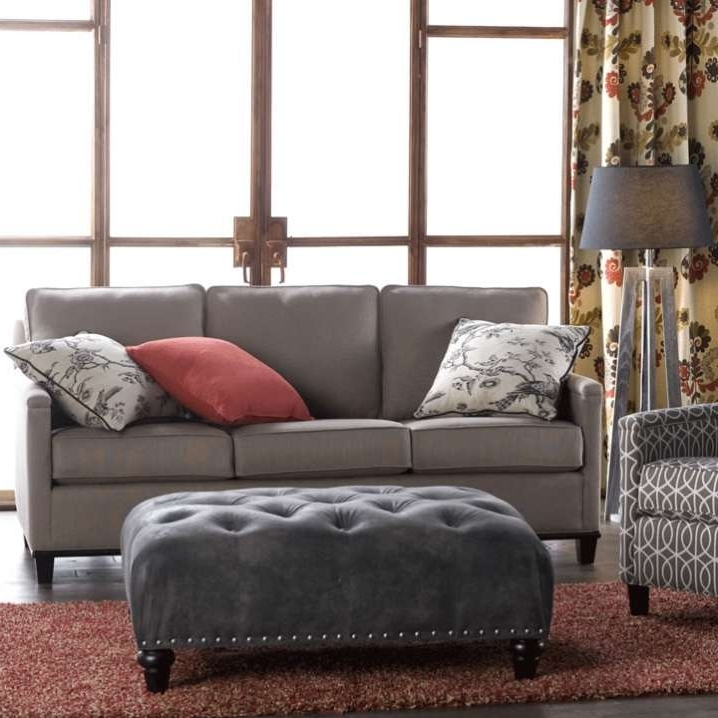 Sectional Sofas At Buffalo Ny For Most Popular Modest Sectional Sofas San Diego For Household Amazing (View 8 of 10)