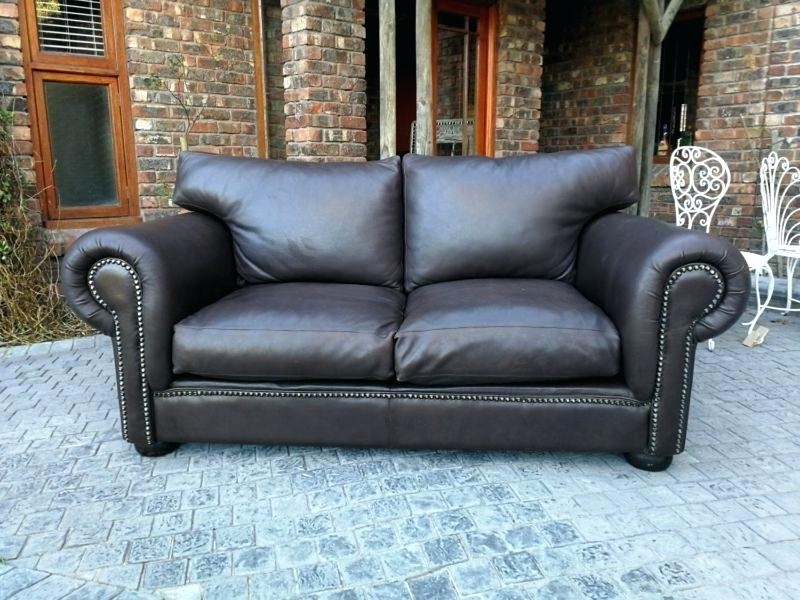 Sectional Sofas At Buffalo Ny Intended For Most Popular Buffalo Leather Couch Cha Buffalo Leather Sectional – Thedropin (View 10 of 10)
