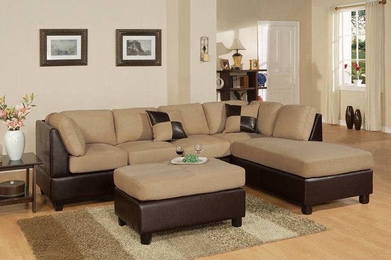 Sectional Sofas At Ebay Pertaining To 2017 Top 5 Sectional Sofas Ebay Sectional Sofas With Chaise Lounge (View 7 of 10)