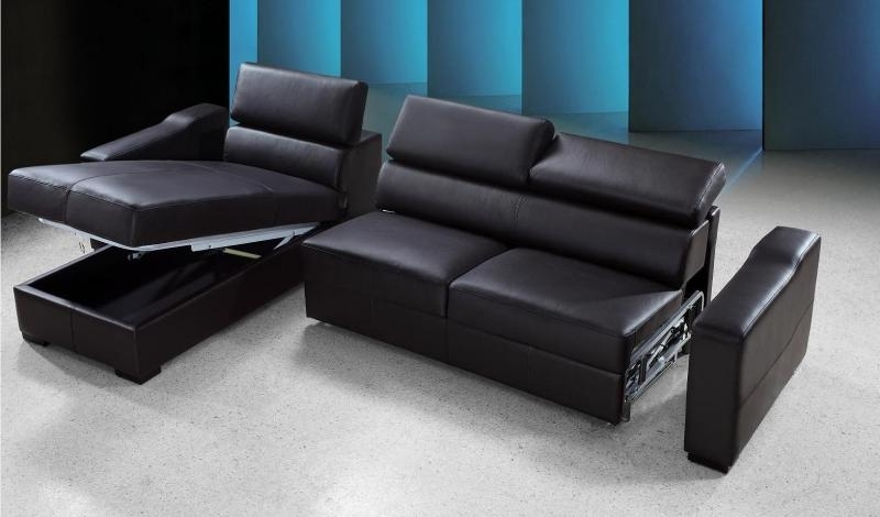 Sectional Sofas At Edmonton Regarding Most Recently Released Sofa Beds Design: Appealing Ancient Sectional Sofas Edmonton (View 7 of 10)