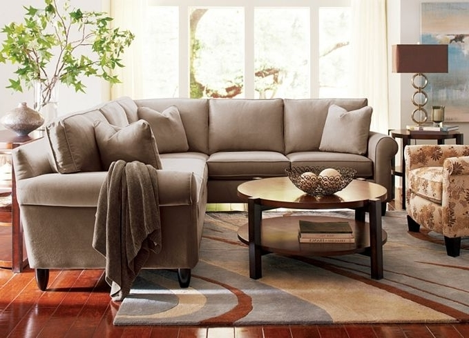 Sectional Sofas At Havertys With Regard To Favorite Sectional Sofa Design: Havertys Sectional Sofas Sale Chaise (View 5 of 10)