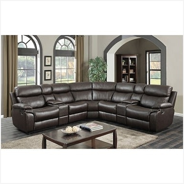 Sectional Sofas At Sam's Club Throughout Most Popular 7 Piece Sectional Sofa » Looking For Ashburn 7 Piece Sectional (View 2 of 10)