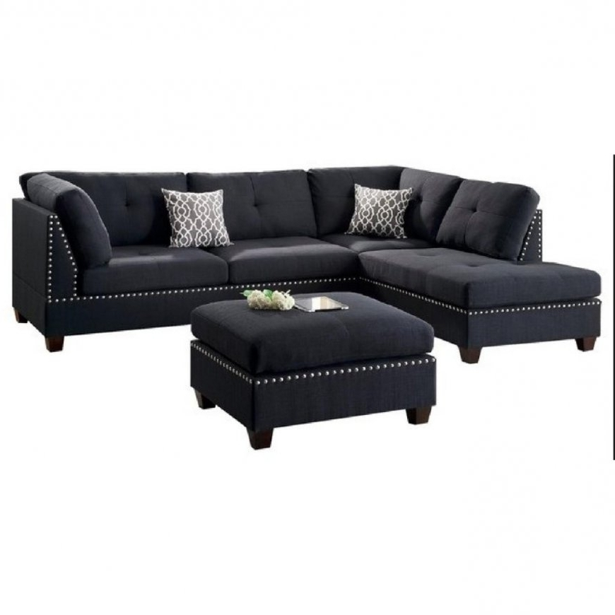 Sectional Sofas At Sam's Club Within 2018 Sam's Club Convertible Sofa (View 8 of 10)