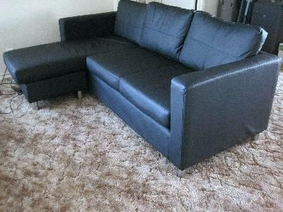 Sectional Sofas At Walmart For 2017 Fancy Walmart Sectional Couch Stunning Sectional Sofas Walmart (View 5 of 10)