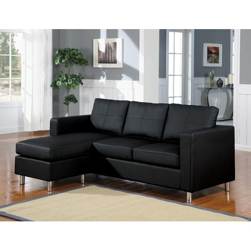 Sectional Sofas At Walmart For Favorite Best Of Gray Sectional Sofa Walmart – Buildsimplehome (View 6 of 10)