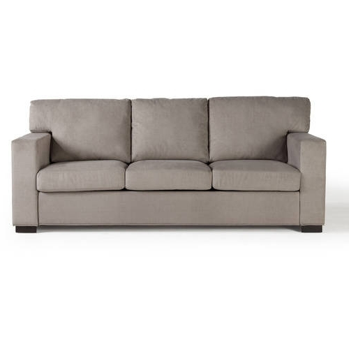 Featured Photo of Sectional Sofas At Walmart