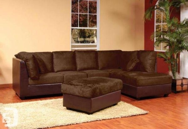 Sectional Sofas Cheap – S3Net – Sectional Sofas Sale : S3Net Intended For Well Known Scarborough Sectional Sofas (View 9 of 10)
