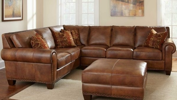 Sectional Sofas – Costco Sectional (View 10 of 10)