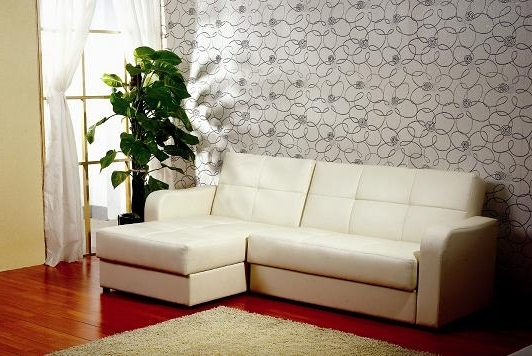 Sectional Sofas For Condos For Most Popular Modern Condo Furniture Toronto, Mississauga And Ottawa (View 5 of 10)