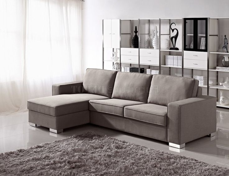 Sectional Sofas For Condos Regarding Most Up To Date 18 Best Couches Images On Pinterest (View 8 of 10)