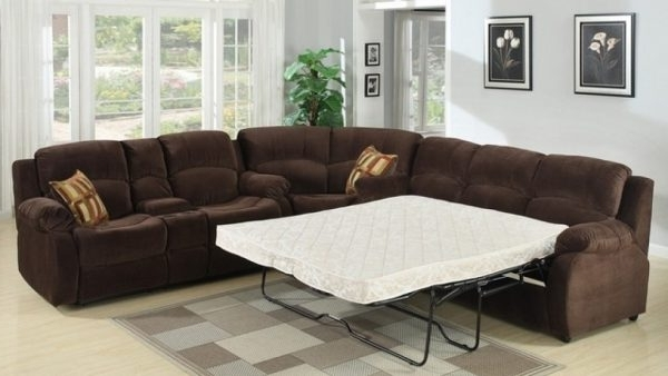 Sectional Sofas – For Popular Michigan Sectional Sofas (View 4 of 10)