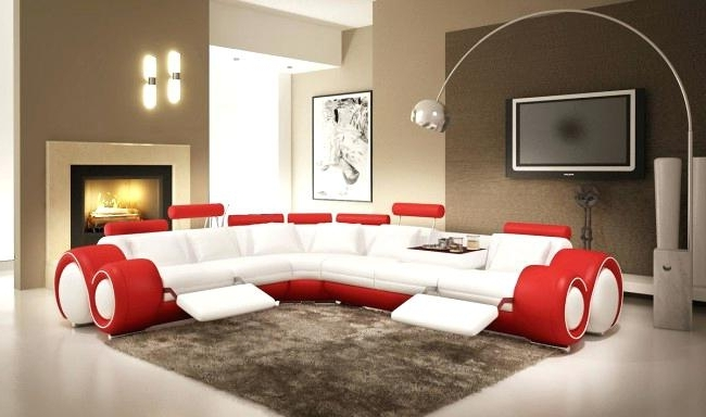 Sectional Sofas For Sale Sof Sle Fmous Sofa Mississauga Calgary With Regard To Most Recently Released Kijiji Mississauga Sectional Sofas (View 9 of 10)