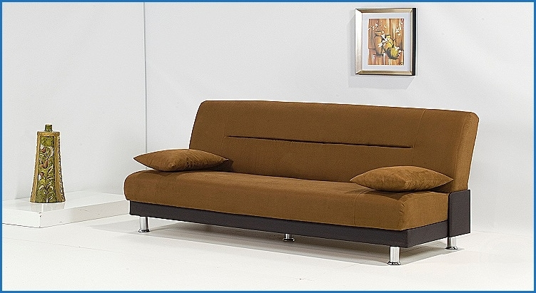 Sectional Sofas For Small Doorways Regarding 2018 Elegant Sectional Sofas For Small Doorways – Furniture Design Ideas (View 8 of 10)