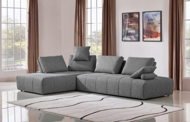 Sectional Sofas For Small Doorways With 2017 Sofa Narrow Doorway Pkpbruins View 9 Of