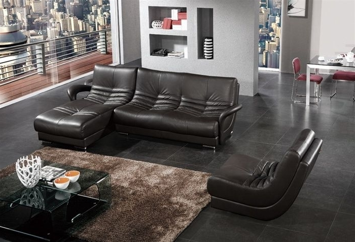 Sectional Sofas From Europe Pertaining To 2018 Sectional Sofa Design: Best European Sectional Sofa Euro Sectional (View 4 of 10)