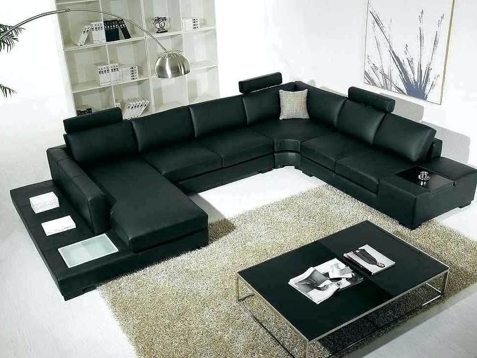 Sectional Sofas Houston – Wyskytech With Regard To Fashionable Houston Sectional Sofas (View 5 of 10)