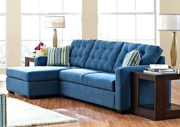 Sectional Sofas Huntsville Al Best Convertibles Ideas On Sofa Intended For Most Cur