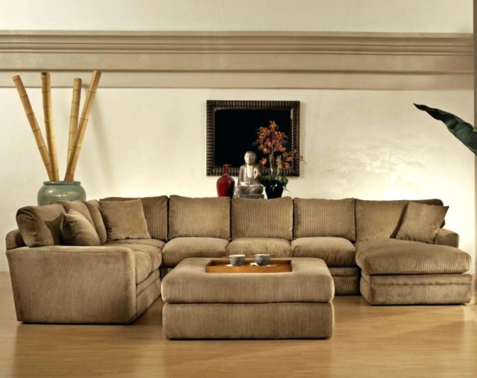 Sectional Sofas Huntsville Al Cheap Section Sofa – Mama (View 4 of 10)