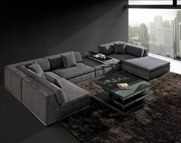 Sectional Sofas In Canada With Regard To Widely Used Perfect Sectional Sofas Canada # (View 6 of 10)