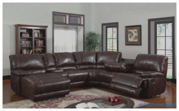 Sectional Sofas In Charlotte Nc Within Preferred Sectional Sofas : Sectional Sofas Charlotte Nc – Radiovannes (View 9 of 10)