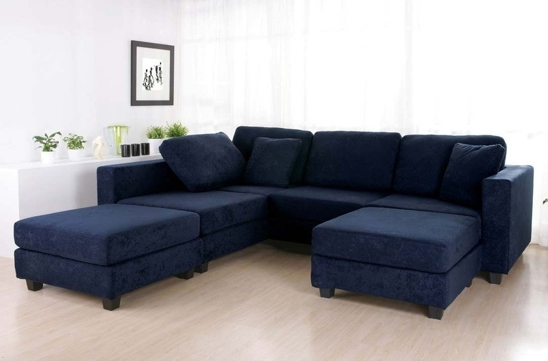 Sectional Sofas In Dallas – Thesecretconsul Intended For Dallas Within Widely Used Dallas Sectional Sofas (View 8 of 10)