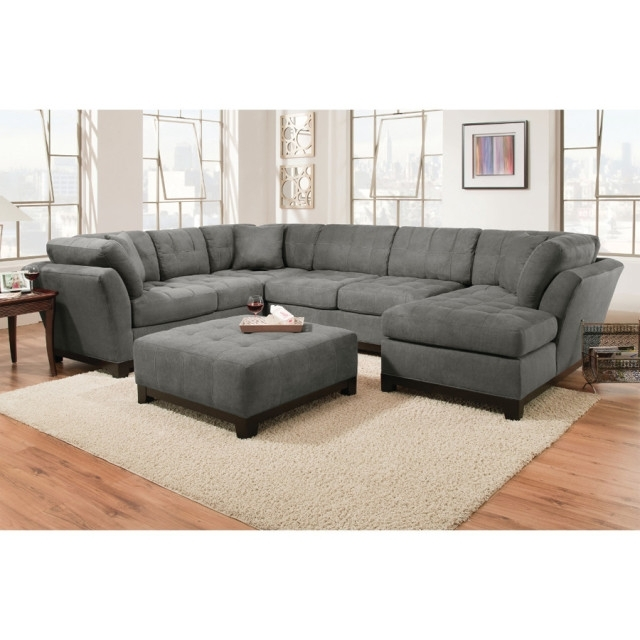 Sectional Sofas In Greensboro Nc Within 2018 Bassett Furniture Greensboro Nc (View 5 of 10)