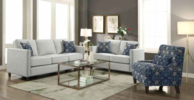 Sectional Sofas In Greenville Sc Intended For Most Recent Sectional Sofas Greenville Sc – Mama (View 9 of 10)