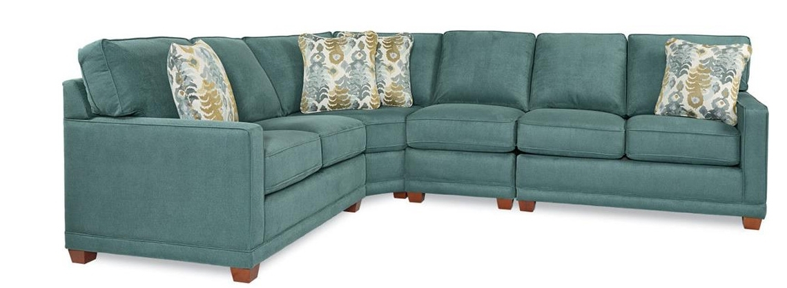 Sectional Sofas In North Walpole, New Hampshire (nh) With 2018 Nashua Nh Sectional Sofas (View 5 of 10)
