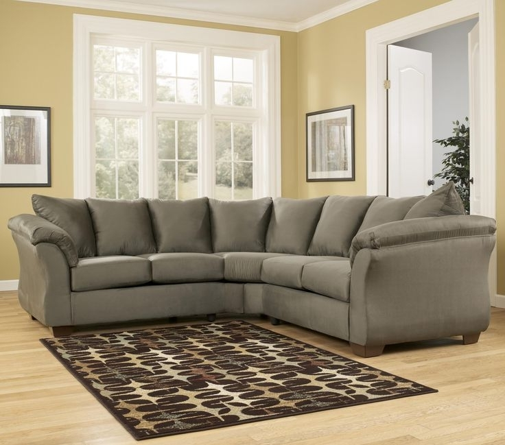 Sectional Sofas In Stock In Well Liked 13 Best Furniture, Living Room, Sectional Sofas Images On (View 7 of 10)