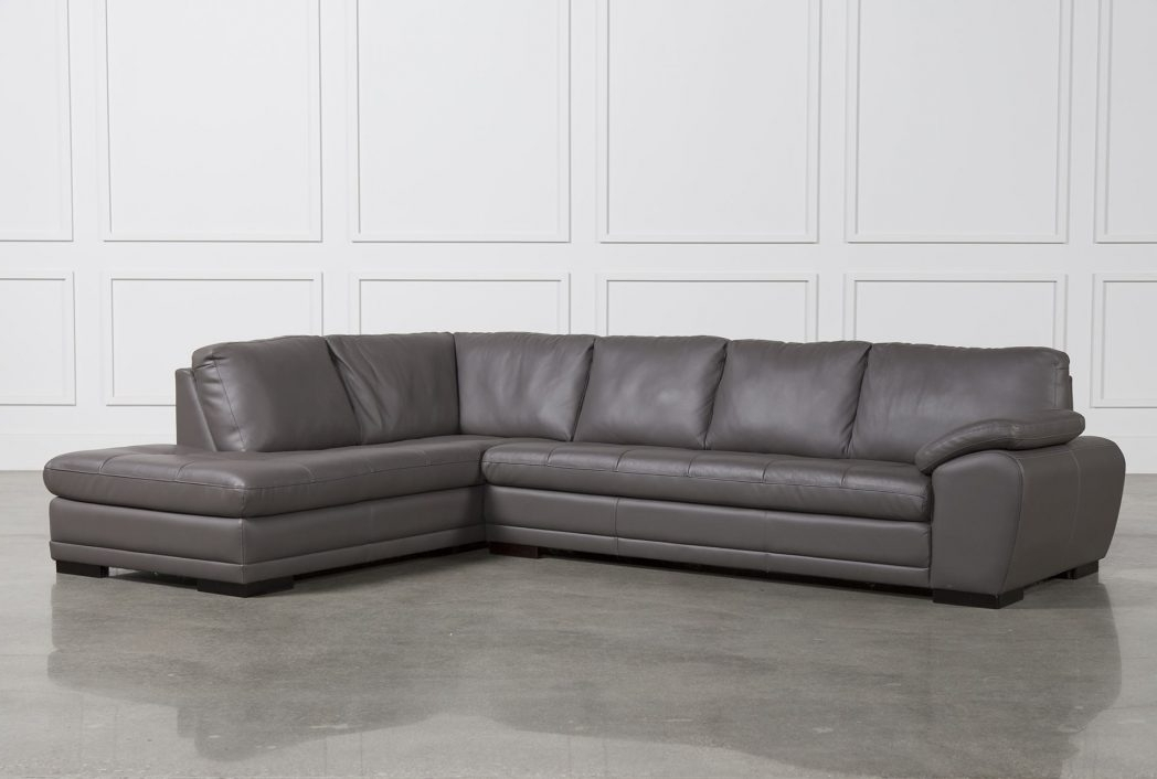 Sectional Sofas In Stock With Regard To Recent Quality Leather Sectional Couch Top Sofas Sofa Brands Canada (View 9 of 10)