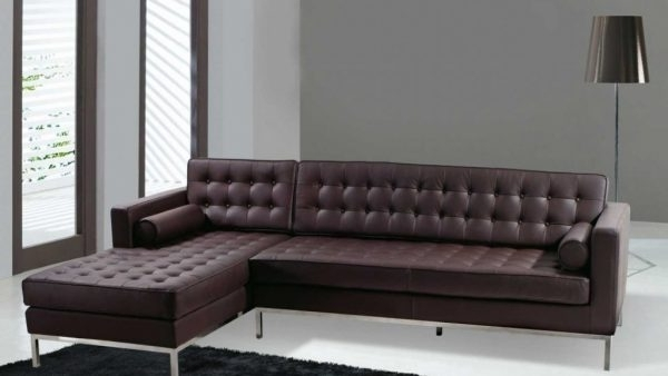 Sectional Sofas – Intended For Sectional Sofas At Charlotte Nc (View 7 of 10)