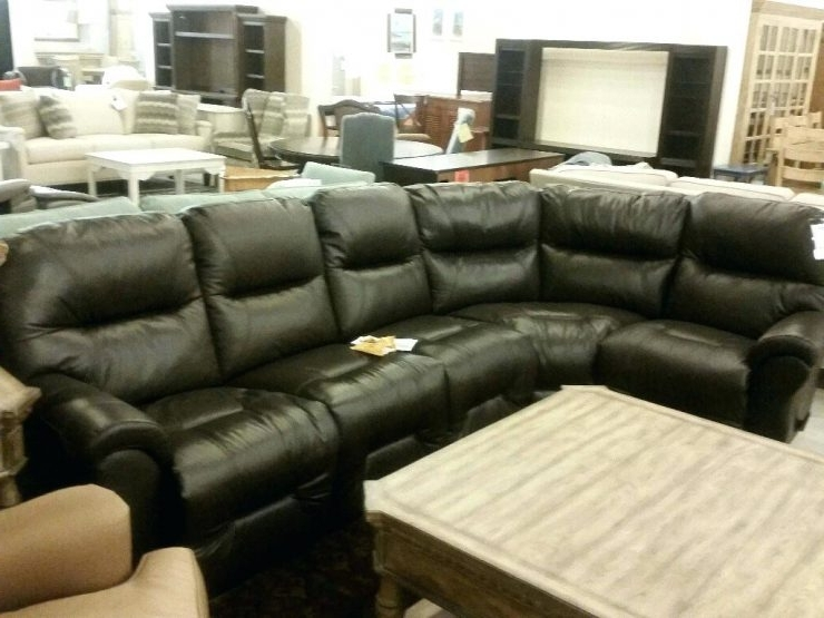 Sectional Sofas Jacksonville Fl – Home And Textiles Intended For Current Jacksonville Florida Sectional Sofas (View 7 of 10)