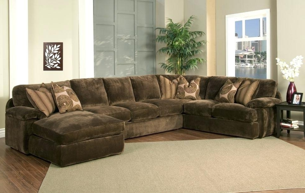 Sectional Sofas On Sale S Couch For Ottawa Kijiji In Calgary Pertaining To Preferred Kijiji Calgary Sectional Sofas (View 8 of 10)