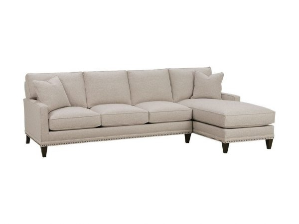 Sectional Sofas : Sectional Sofas Charlotte Nc – Sectional Sofas Intended For Favorite Sectional Sofas At Charlotte Nc (View 8 of 10)