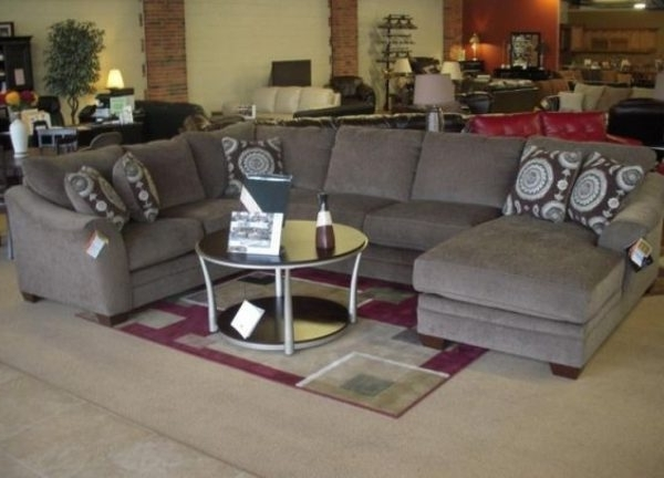 Sectional Sofas : Sectional Sofas Denver – Sectional Sofa Design Inside Most Up To Date Denver Sectional Sofas (View 7 of 10)