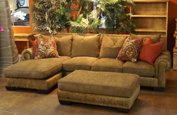 Sectional Sofas : Sectional Sofas Nashville – Sofas Nashville For Newest Nashville Sectional Sofas (View 6 of 10)