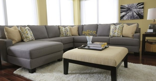 Sectional Sofas : Sectional Sofas North Carolina – Sectional Sofas Throughout 2017 Sectional Sofas In North Carolina (View 4 of 10)