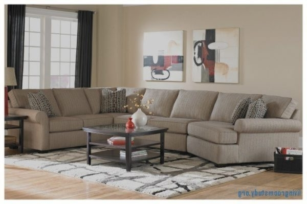 Sectional Sofas : Sectional Sofas Tucson – Glamorous Sectional Throughout Trendy Tucson Sectional Sofas (View 8 of 10)