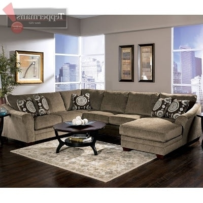 Sectional Sofas, Sofas And Regarding Well Liked Teppermans Sectional Sofas (View 7 of 10)
