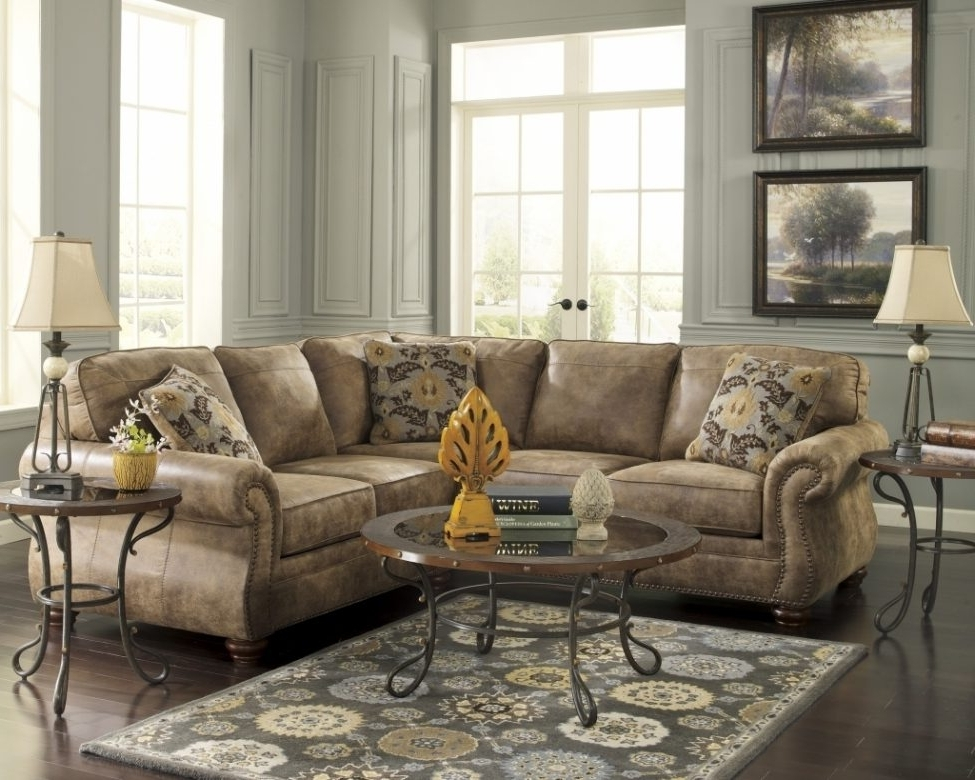 Sectional Sofas: Stunning Sectional Sofas Tucson 90 For Your Olive Regarding Popular Tucson Sectional Sofas (View 9 of 10)