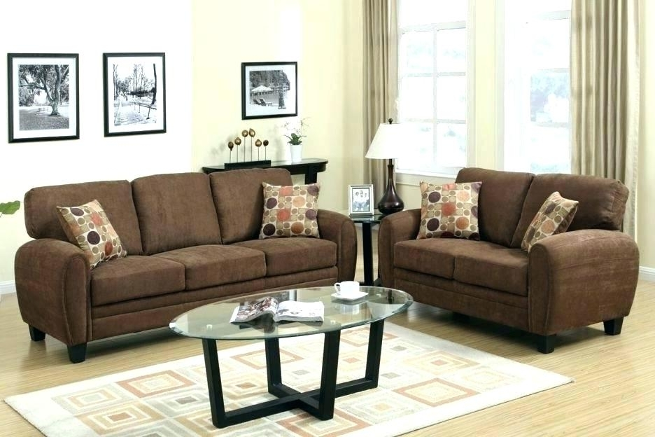 Sectional Sofas Under 1000 In Preferred Amazing Best Couches Under 1000 Or Fancy Sectional Couch Under (View 9 of 10)