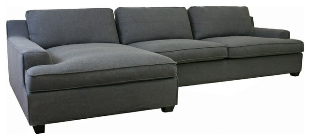 Sectional Sofas Under 1000 Throughout Well Liked Sectional Sofas Under 1000 « (View 9 of 10)