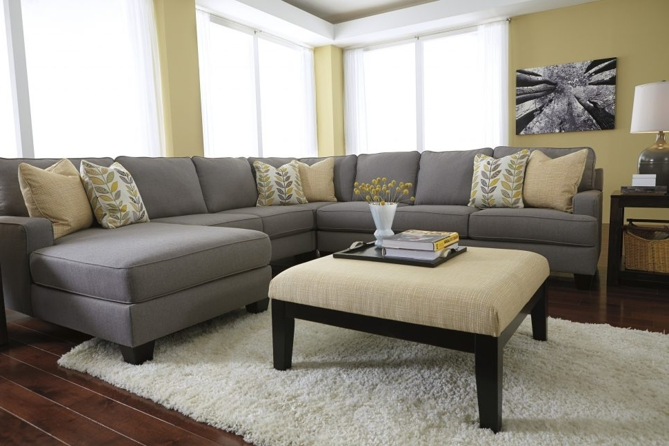 Sectional Sofas Under 200 Inside 2017 Furniture : Couch Under 200 Fresh Decorating Using Pretty Cheap (View 5 of 10)