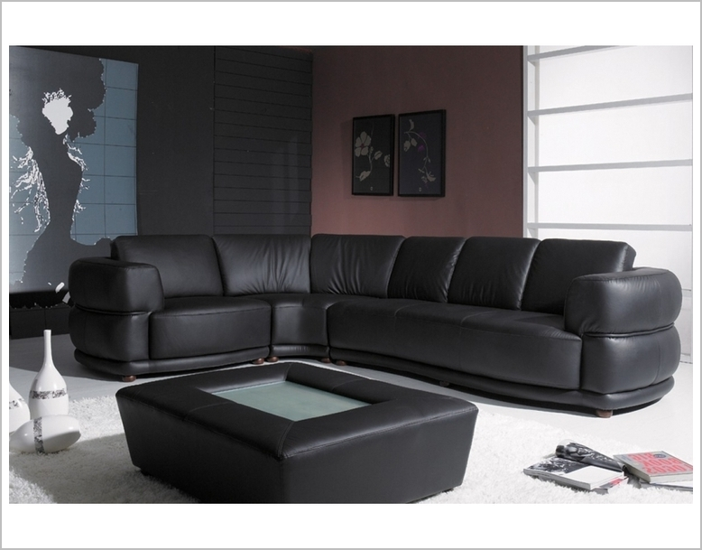 Sectional Sofas Under 400 Dollars Download Page – Best Home Sofa Throughout 2017 Wilmington Nc Sectional Sofas (View 5 of 10)
