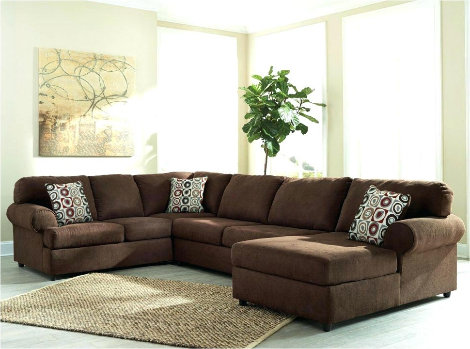 Sectional Sofas Under 400 Intended For Newest Couches Under 400 Or Medium Size Of Sectional Sectional Couches (View 7 of 10)