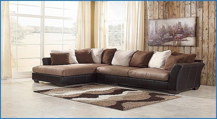 Sectional Sofas Under 600 In Widely Used Luxury Sectional Sofas Under 600 Dollars – Furniture Design Ideas (View 9 of 10)