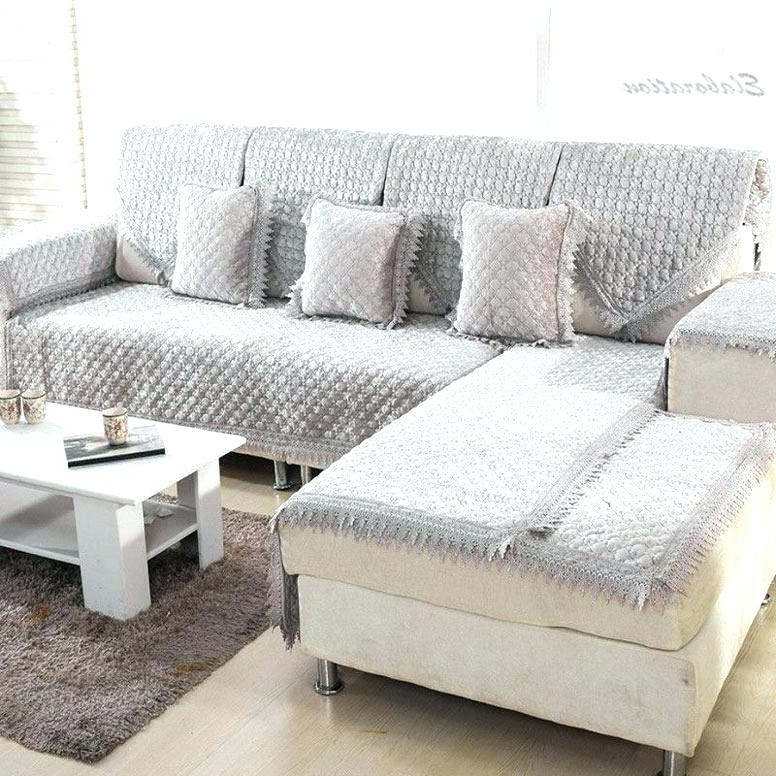 Sectional Sofas Under 700 With Favorite Inexpensive Sectional Sofas – Www (View 10 of 10)