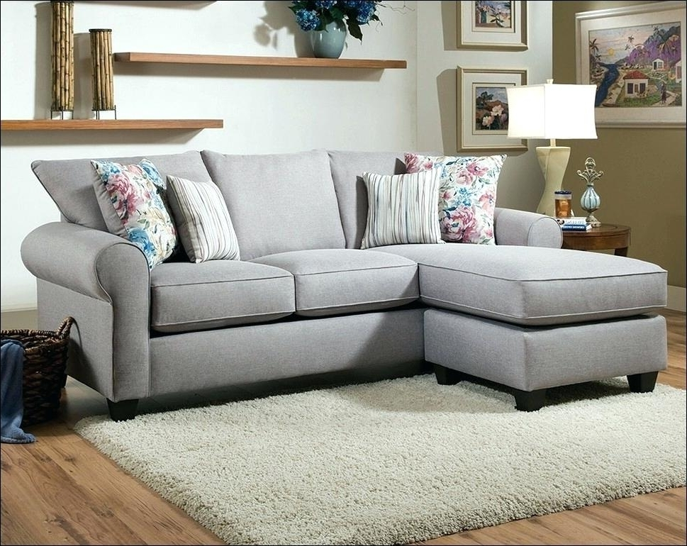 Sectional Sofas Under 800 In 2017 Sectional Sofas Under 800 Living Room Magnificent Cheap Sets Full (View 4 of 10)