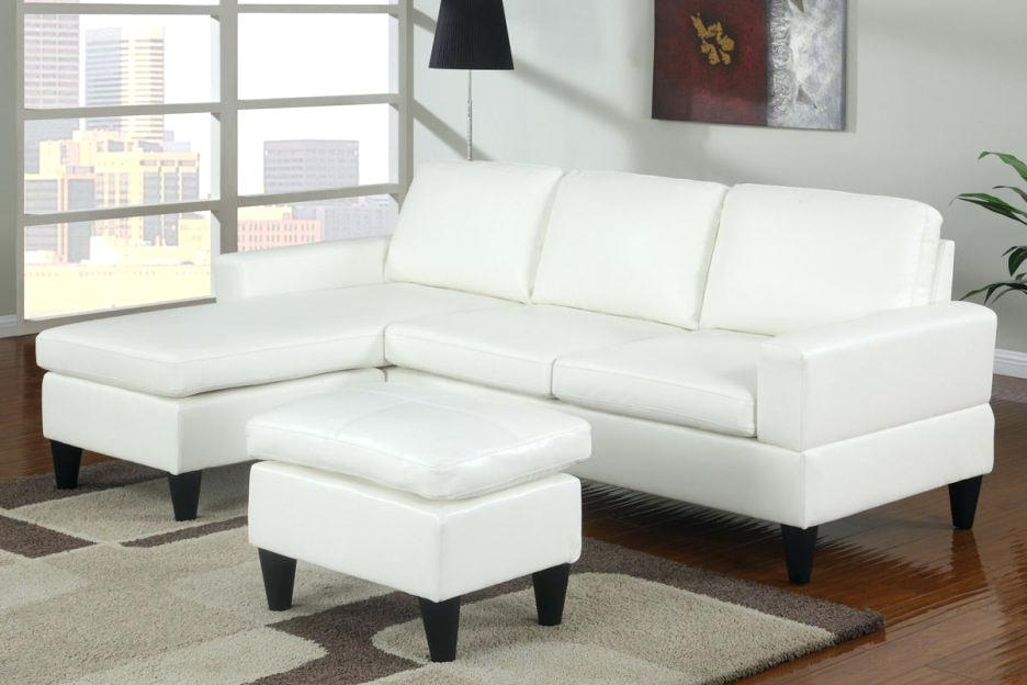 Sectional Sofas Under 800 – Knowbox (View 3 of 10)