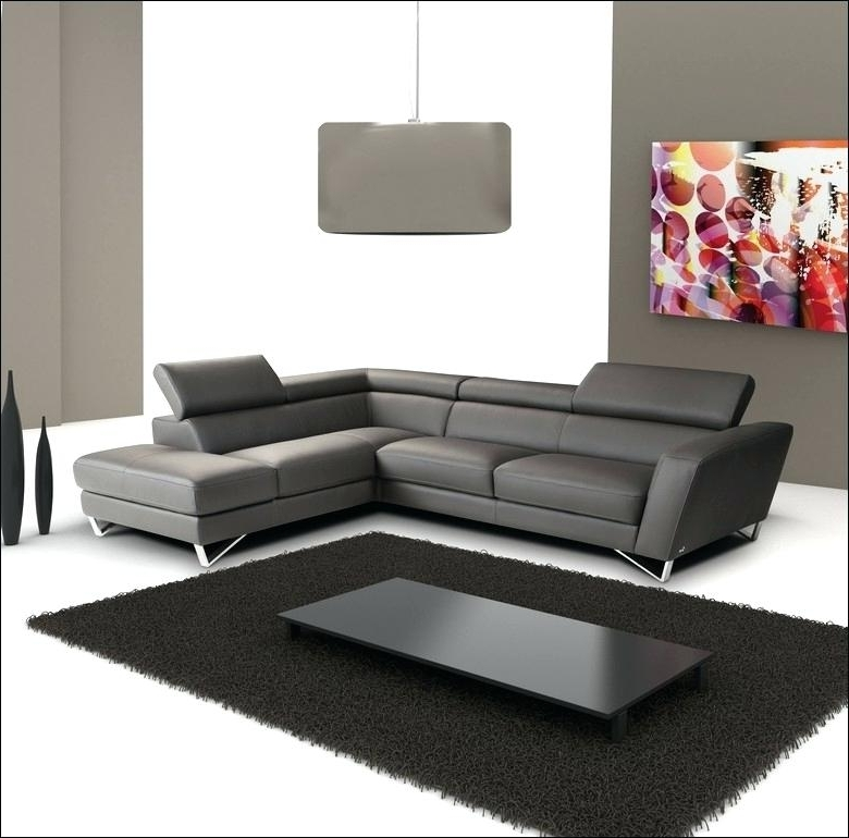 Sectional Sofas Under 800 Living Room Magnificent Cheap Sets Full Intended For Well Known Sectional Sofas Under  (View 5 of 10)